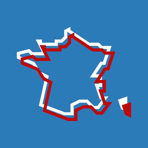 La République Blog